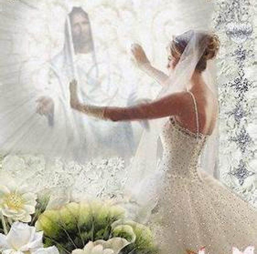 cropped-cropped-brideofchrist.jpg