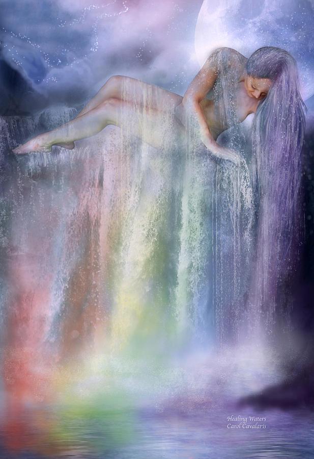 healing-waters-carol-cavalaris