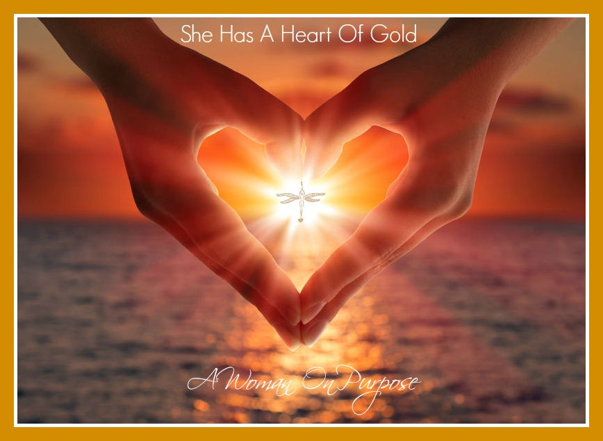 AWOP-Heart-of-Gold
