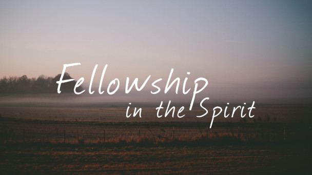 fellowshipspirit.001-608x341