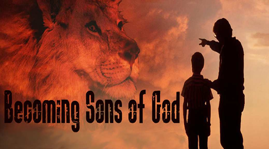 becoming_sons_of_god