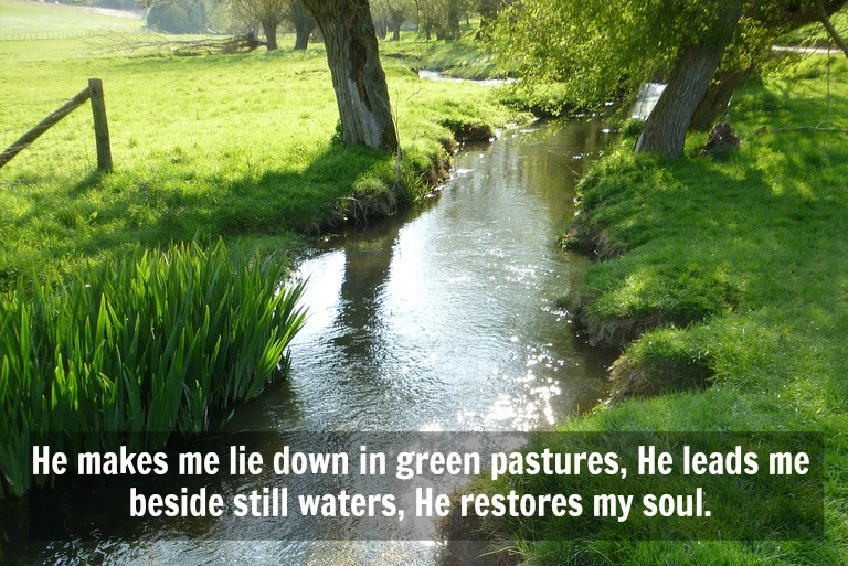 psalm-23-2-3